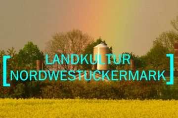 Landkultur Nordwestuckermark