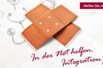 Flüchtlingsfonds Barnim Uckermark