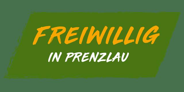 Freiwilligenagentur Prenzlau + Umland